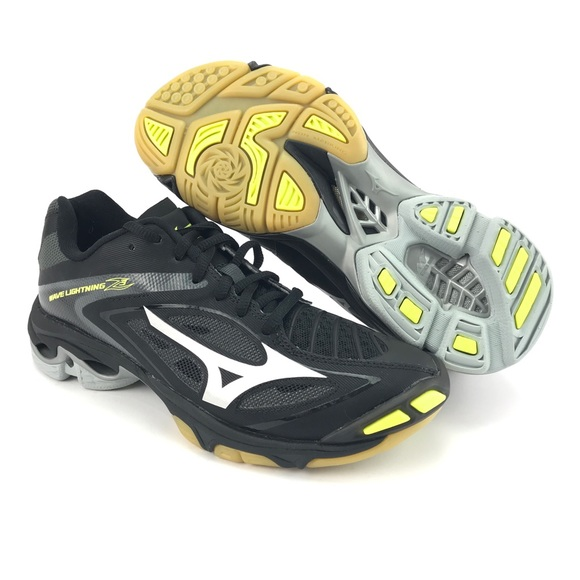 discount mizuno volleyball shoes womens aviators